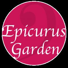 エピキュラスガーデン / Epicurus Garden