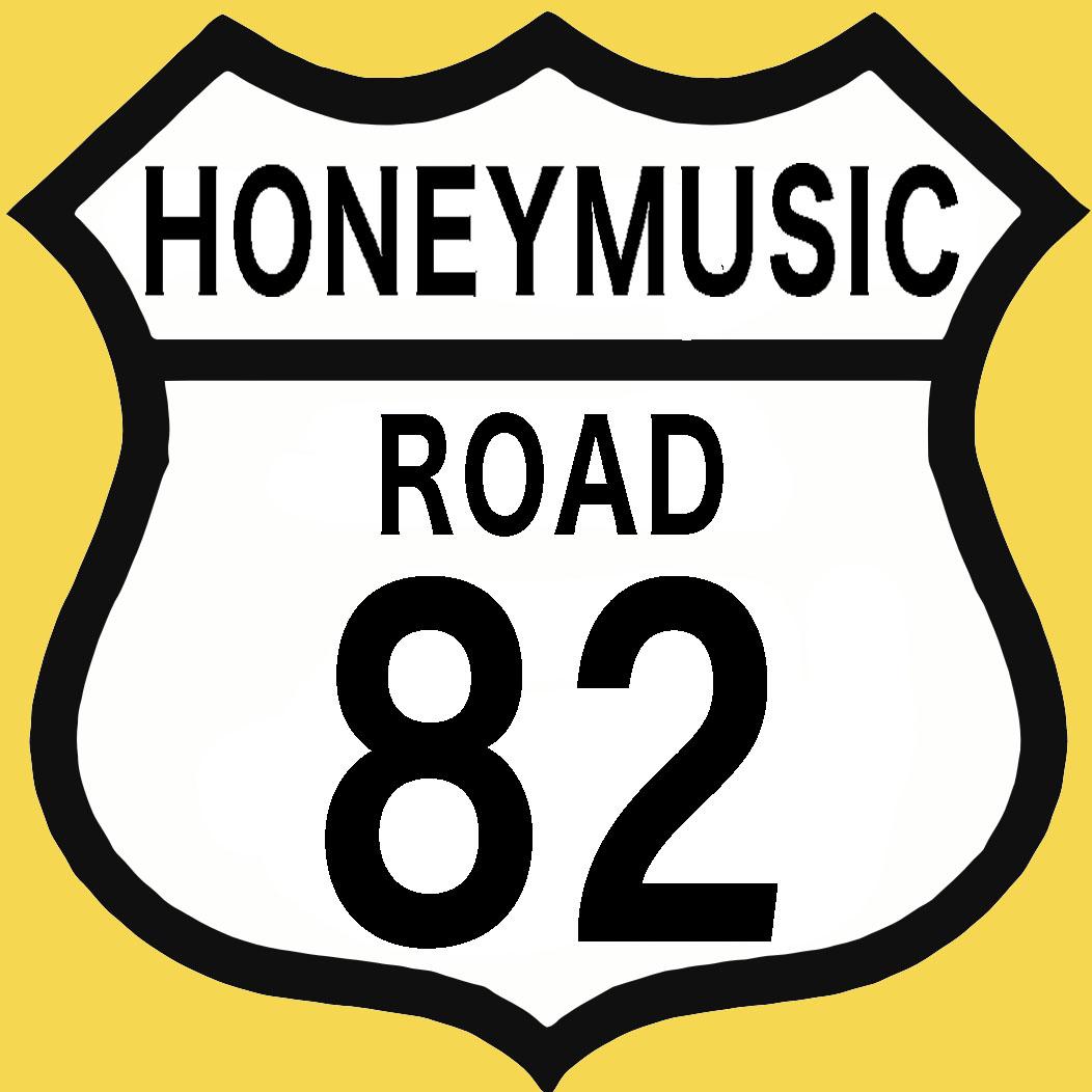 音楽番組『HONEY MUSIC ROAD』がスタート! post thumbnail image